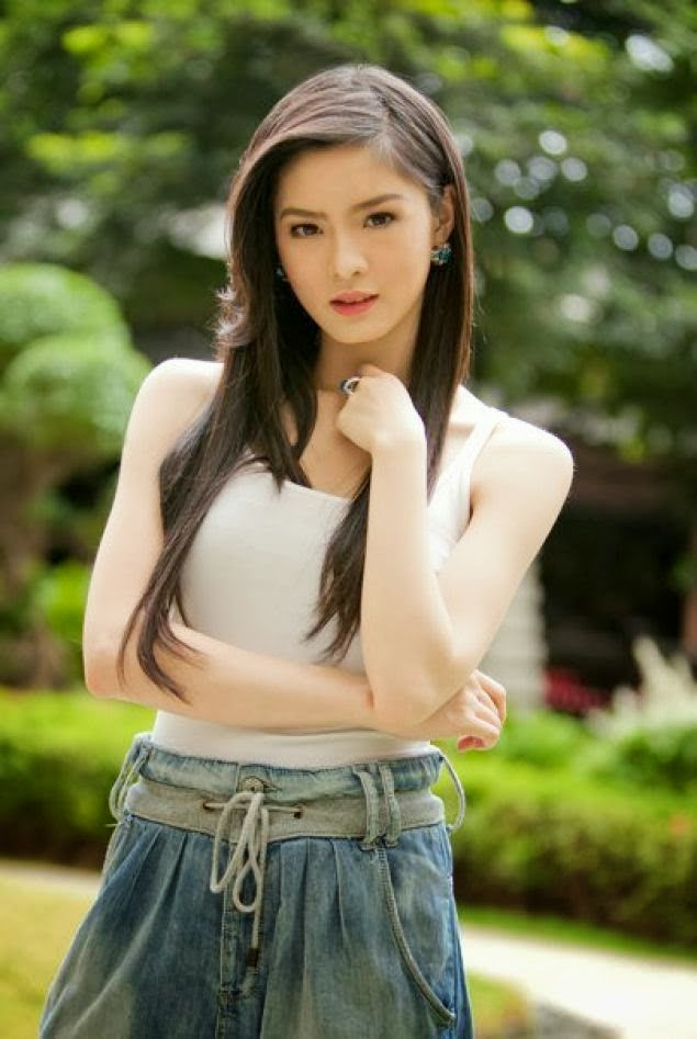Kim Chiu HD Wallpapers Free Download