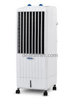 Symphony-Diet-8T-8-Litre-Air-Cooler.jpg