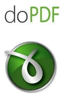Free Download doPDF Terbaru | Converter Dokumen Ke PDF Gratis