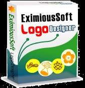 EximiousSoft Logo Designer v3.60