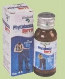 homoeopathic medicine for overweight