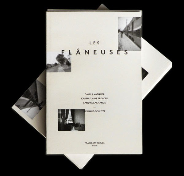 45 Best and Creative Catalog Designs - Jayce-o-Yesta