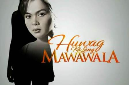 National TV Ratings (June 21): Huwag Ka Lang Mawawala Short of Ina Kapatid Anak's Lead
