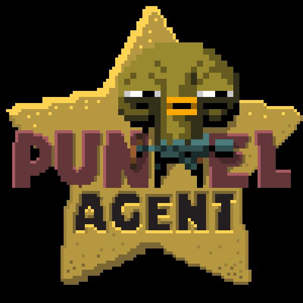 Uubu Logo
