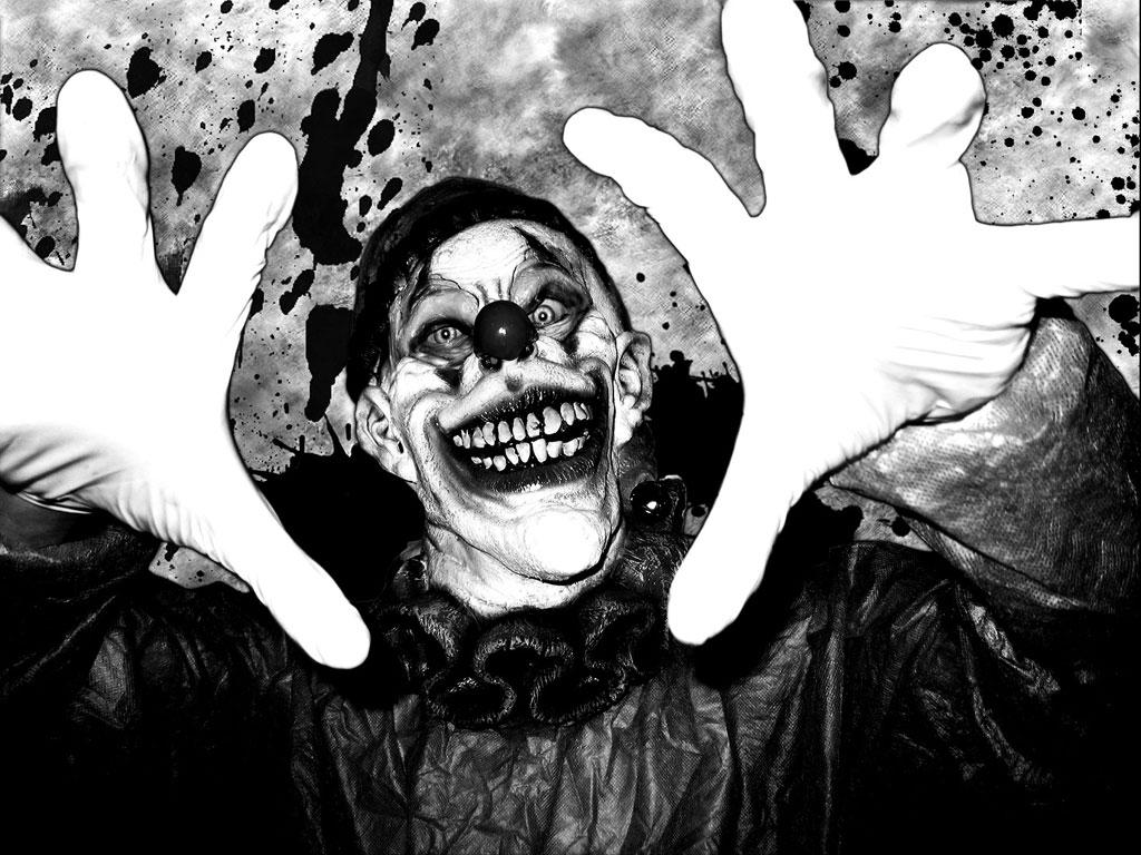 Historias de Fantasmas y de Terror, Historias de Miedo