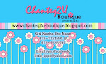 ::Boutique Kami::