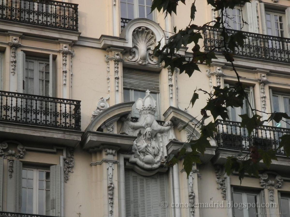 eduardo barcelo arquitecto: