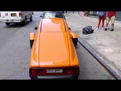Mhpws-einai-auto-to-autokinhto-tou-aurio