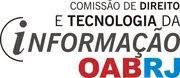 Site OAB/RJ