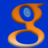 Brand Profil dipoGrafi