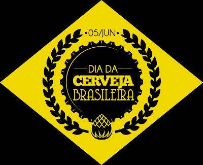 700 cerverjas dia da cerveja brasileira