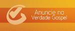 Verdade Gospel - Portal Gospel de Notícias do Brasil