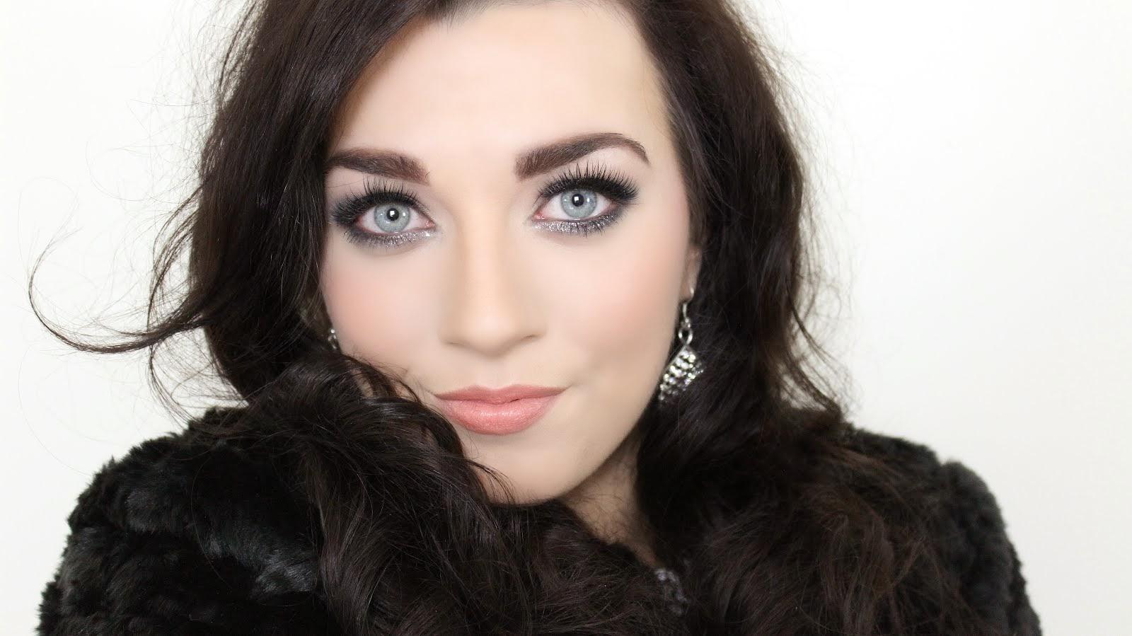 Makeupbysaz
