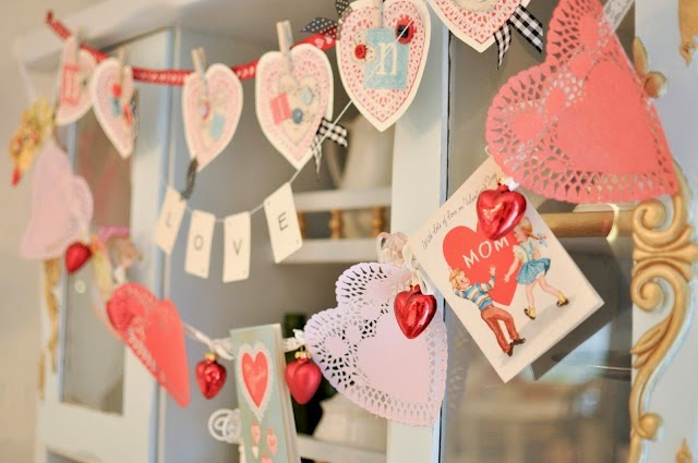 valentines-day-beautiful-wallpaper