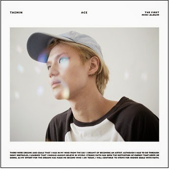 Download Lirik Lagu Taemin – Play Me
