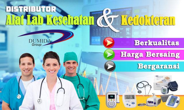 distributor alat kesehatan surabaya