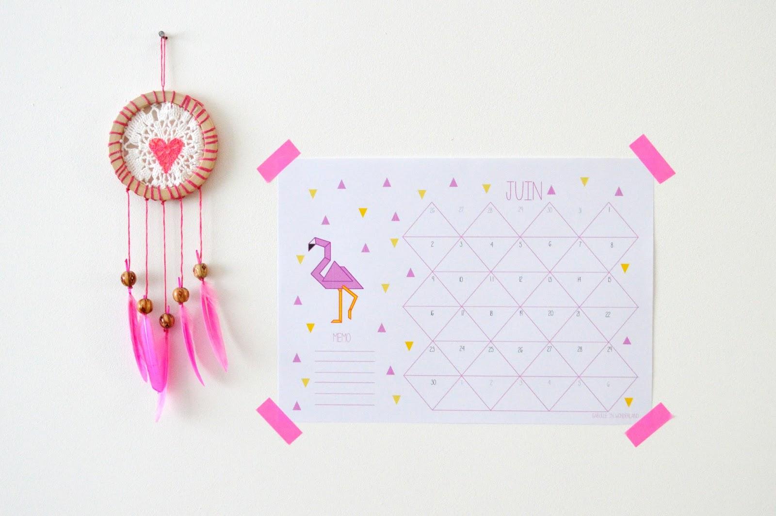 Coloriage Licorne Princesse a Imprimer Gratuit - Coloriage Licorne Gratuit