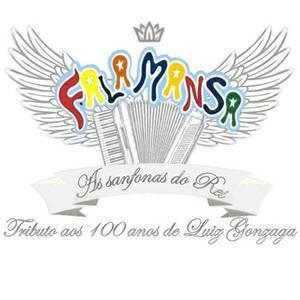 falamansa baixarcdsdemusicas.net Falamansa   As Sanfonas do Rei 2012