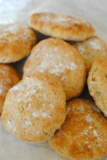 bröd, recept, plattbröd, meze, tillbehör, bröd med yoghurt, blogg