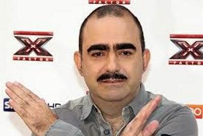 X Factor dopo Morgan lascia anche Elio