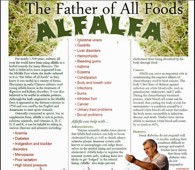 fungsi alfalfa