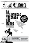 http://srhostil.org/elsurco/