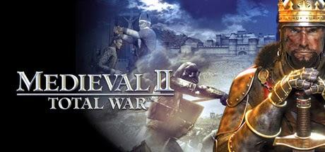 imagens do jogo Medieval II : Total War