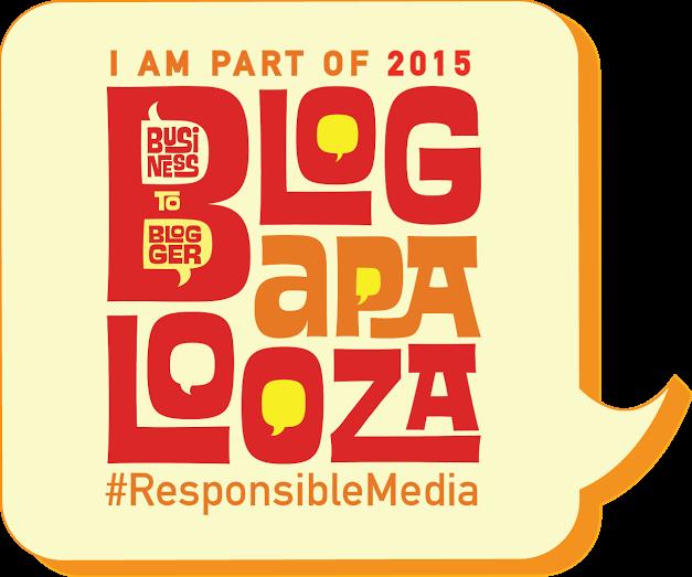 #ResponsibleMedia #Blogapalooza2015