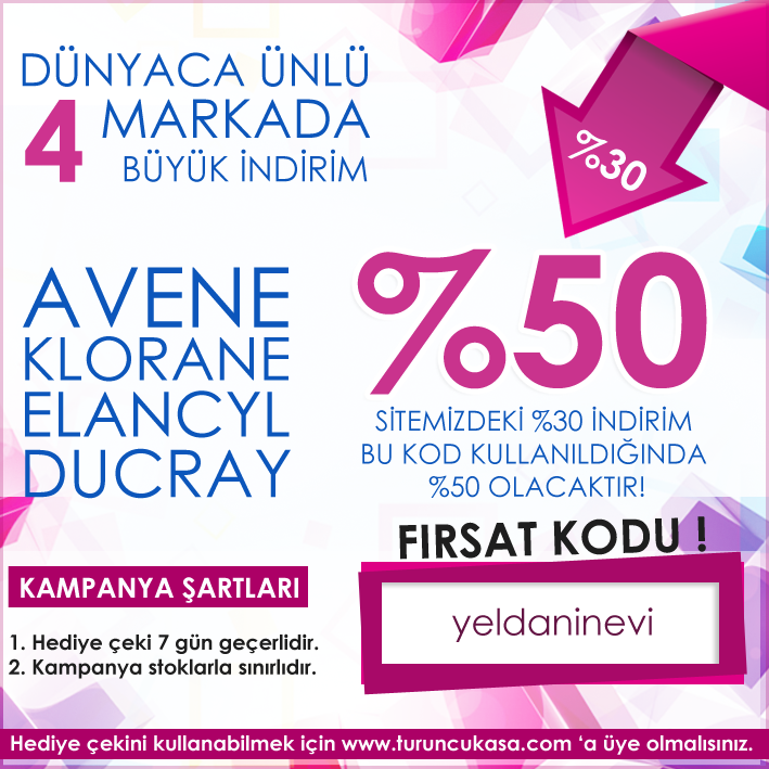http://www.turuncukasa.com