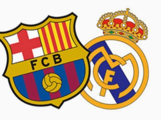 Prediksi Barcelona vs Real Madrid � Final Copa Del Rey 17 April 2014