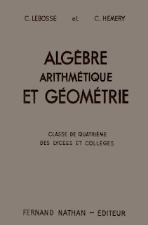 Manuels de mathématiques anciens (principalement pour le lycée) Leboss%25C3%25A9+H%25C3%25A9mery+Arithm%25C3%25A9tique+alg%25C3%25A8bre+g%25C3%25A9om%25C3%25A9trie+4e