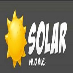 solarmovie logo Gallery