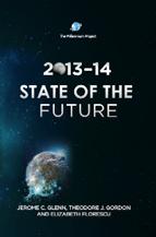 Estado del Futuro 2013-2014