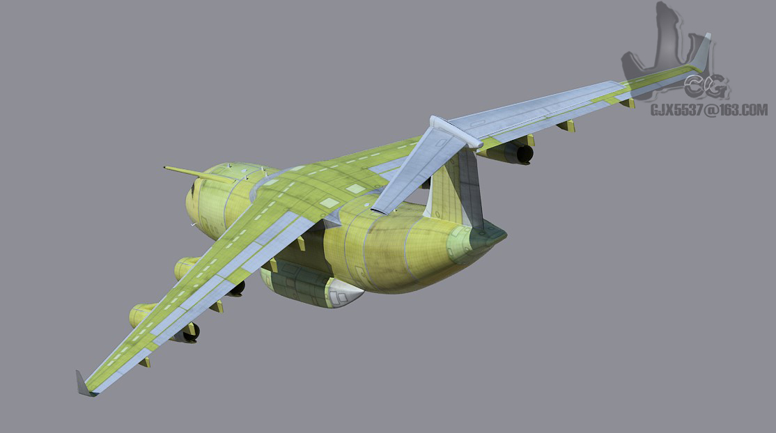Avions de transport tactique/lourd - Page 2 Y-20+China+Future+Military+Transport+Airplane+china+plaaf+air+force+refueling+import+flight+taxing+opertional+cgiexport+russia+il-78+73+476+engine+turbofan+(1)