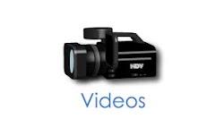 VIDEOS ---- > :D