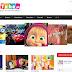 Kindvriendelijk alternatief voor YouTube