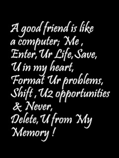Image of: Heart Touching Friendship Quotes Wallpapers Awesome Stuffs Awesome Stuffs Friendship Quotes Wallpapers