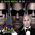 Pitbull - Back In Time (NUEVO 2012) by JPM