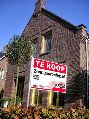 Ga naar Zonnigewoning.nl