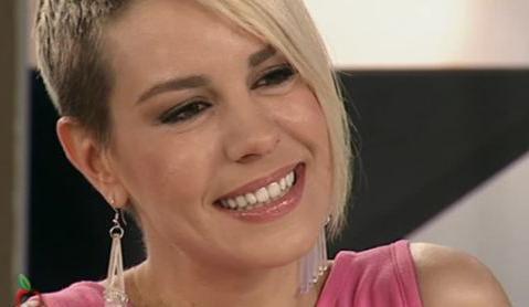 Ράνια Κωστάκη, Sexy, hot 4