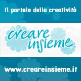 UNA NUOVA COLLABORAZIONE