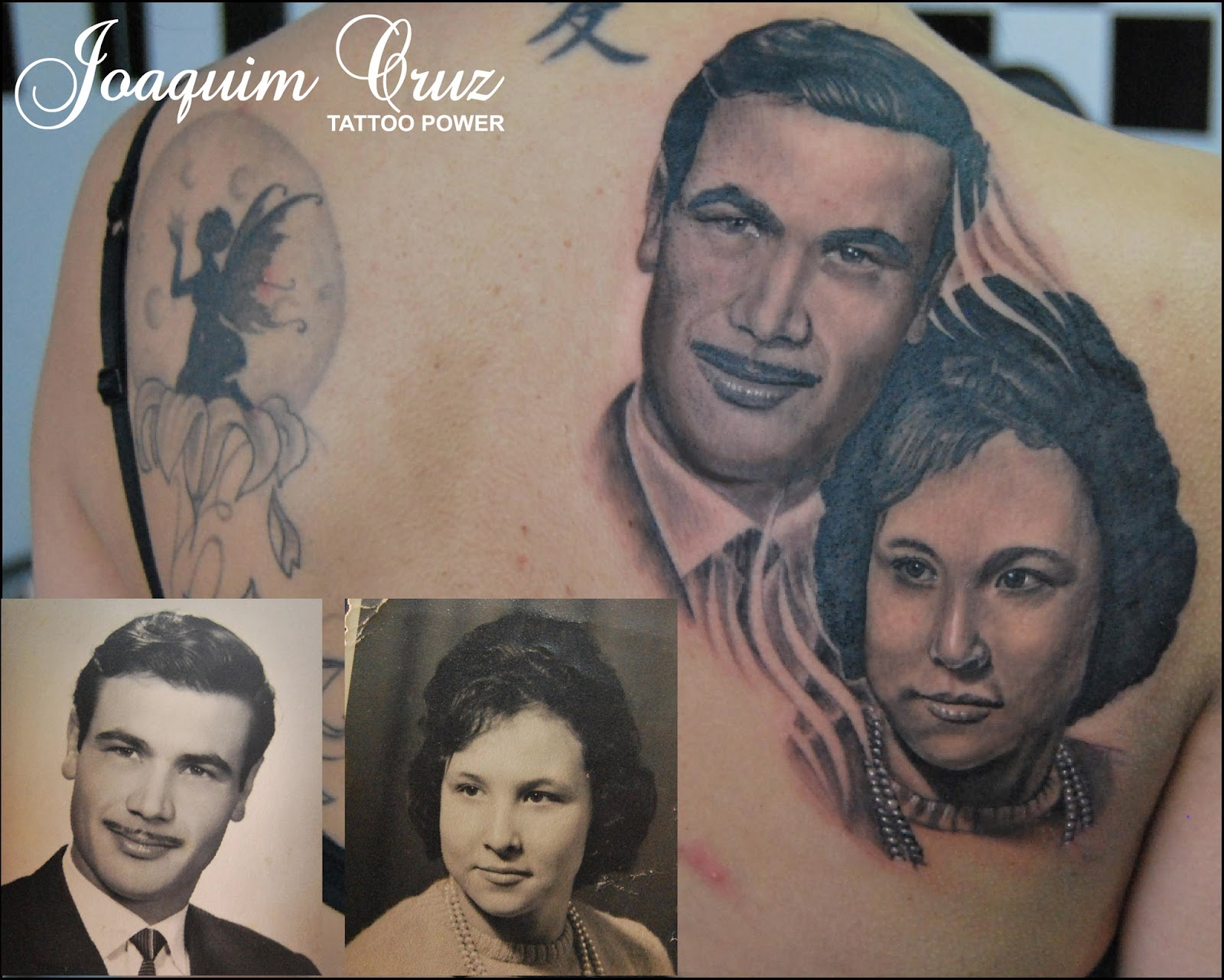 http://1.bp.blogspot.com/-aUNiIvBvNBY/T5kpGKoY68I/AAAAAAAAD-U/YlxSNxmLkOE/s1600/retratos+tattoo+power+lojas+de+tatuagens+porto+matosinhos+portugal+joaquim+cruz.jpg