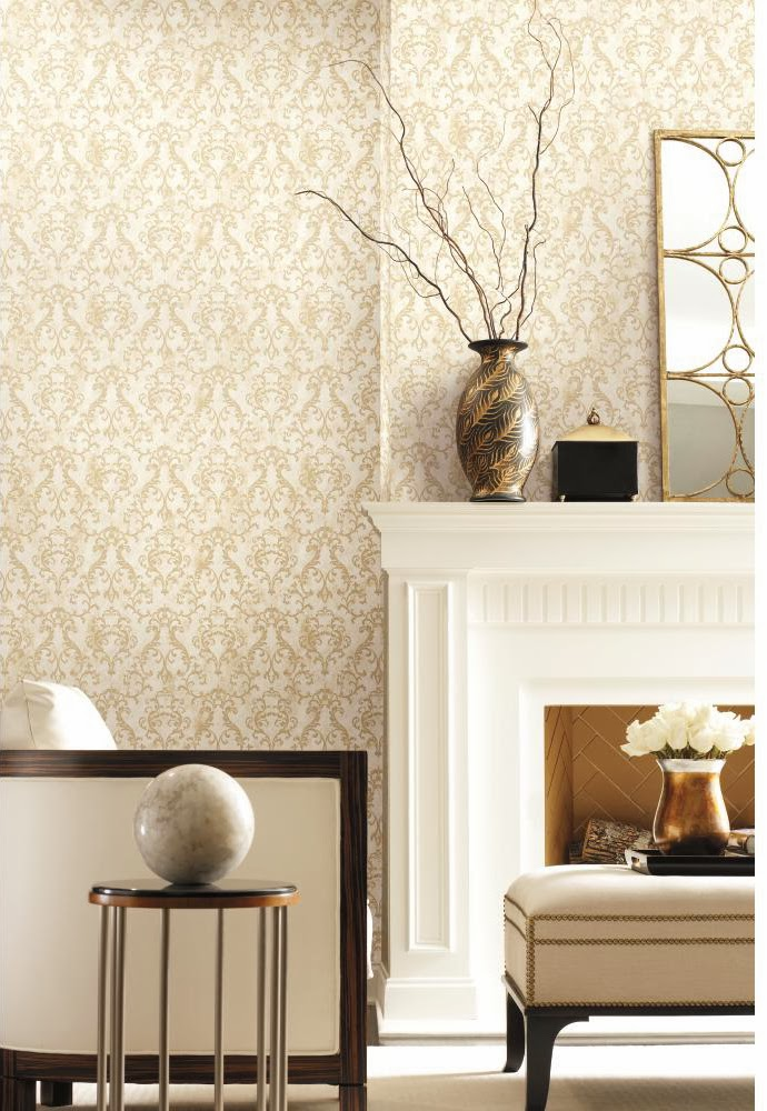 https://www.wallcoveringsforless.com/shoppingcart/prodlist1.CFM?page=_prod_detail.cfm&product_id=41746&startrow=13&search=rhapsody&pagereturn=_search.cfm