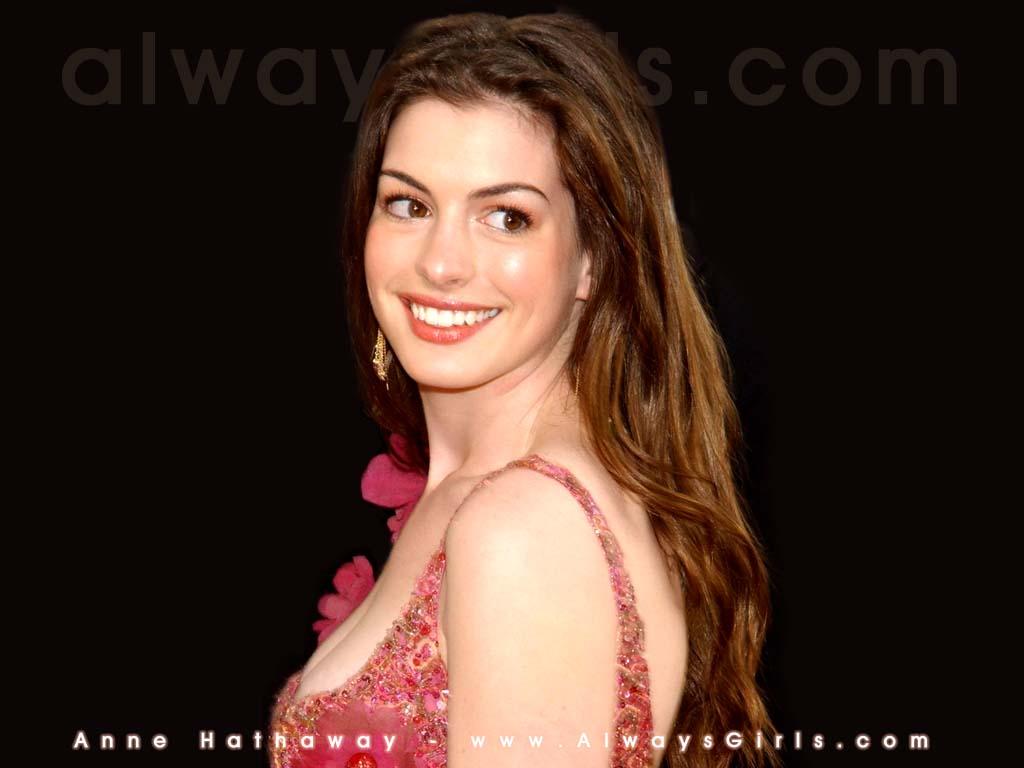http://1.bp.blogspot.com/-aUOdu_nw-vw/TdPjlr59ooI/AAAAAAAAAiY/qS4Y8leTrhE/s1600/Anne_Hathaway.jpg