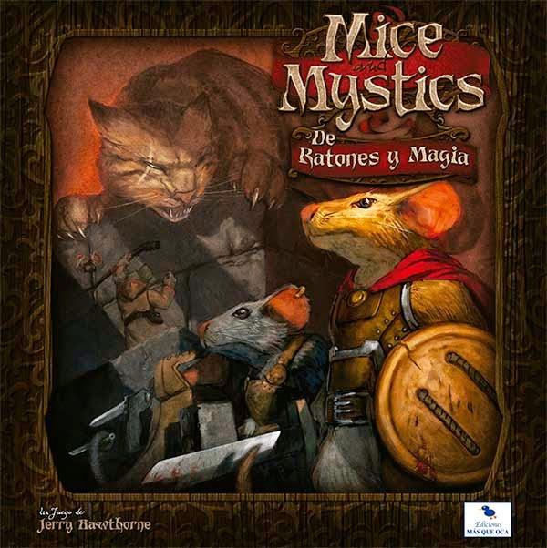 http://www.masqueoca.com/tienda/producto.asp?item=3992&tit=Mice