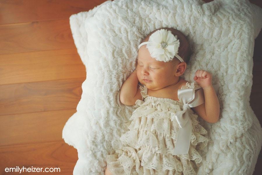 Newborn Wedding Dress 35 Perfect Dublin Newborn Portraits Baby