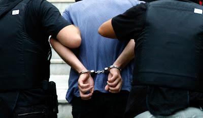 ΠΑΡΓΑ:Έκανε βόλτες στα παράλια της Ηπείρου,με… 17 χρόνια κάθειρξης!!!