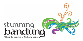 Stunning Bandung