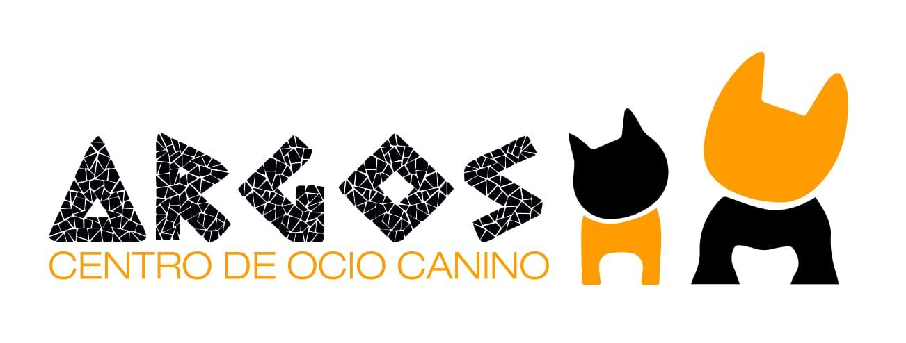 CENTRO DE OCIO CANINO ARGOS