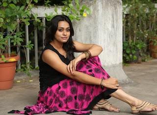 Geetha Bhagat (5).jpg